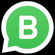 WhatsApp_Business_icon