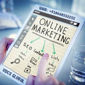 Best Digital Marketing Company In The World