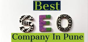 Best SEO Company In Pune
